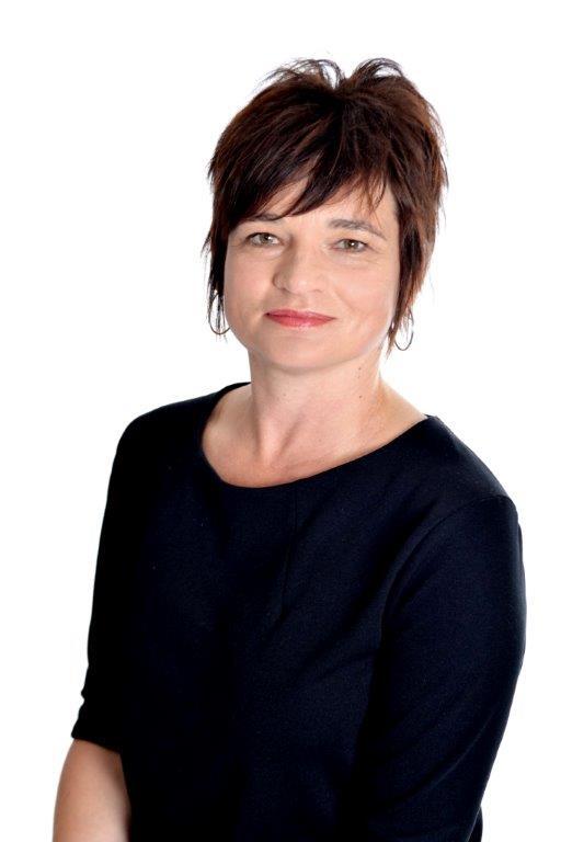 Suzette Louw