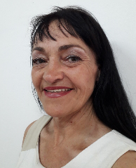 Zenobia Du Toit