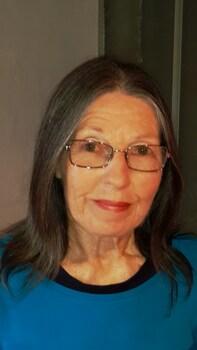 Carol Knowles