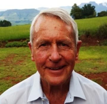 Dave Abraham