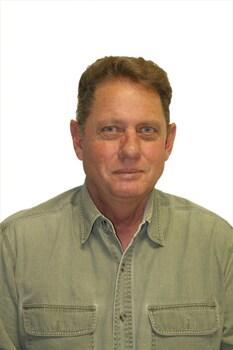 Johan van Wyngaard