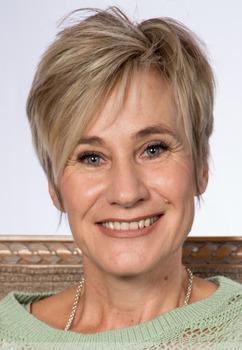 Karen Van Deventer