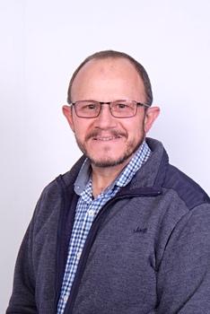 Kobus Potgieter