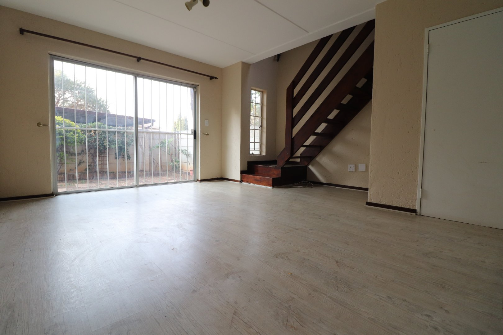 ERA SA | 2 Bedroom Flat / Apartment To Rent In North ...