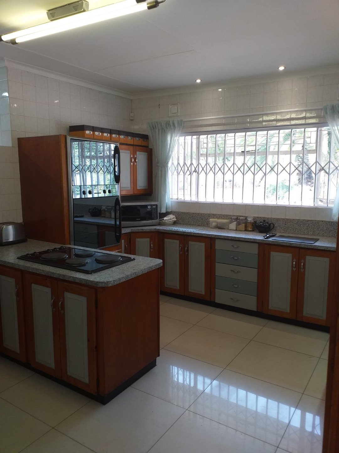 3 Bedroom House To Rent In Three Rivers East