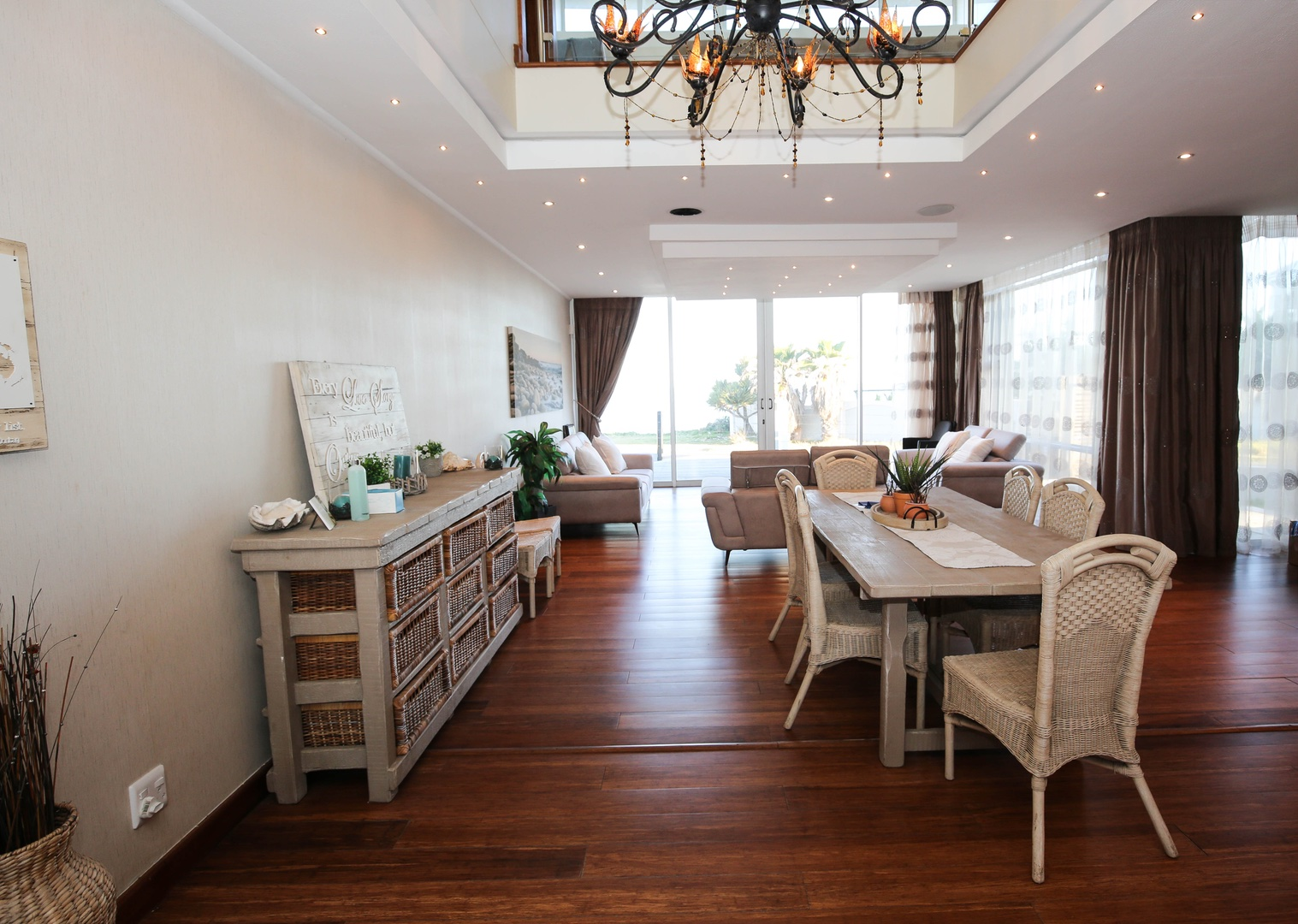 ERA SA | 4 Bedroom House For Sale In Gonubie, East-london
