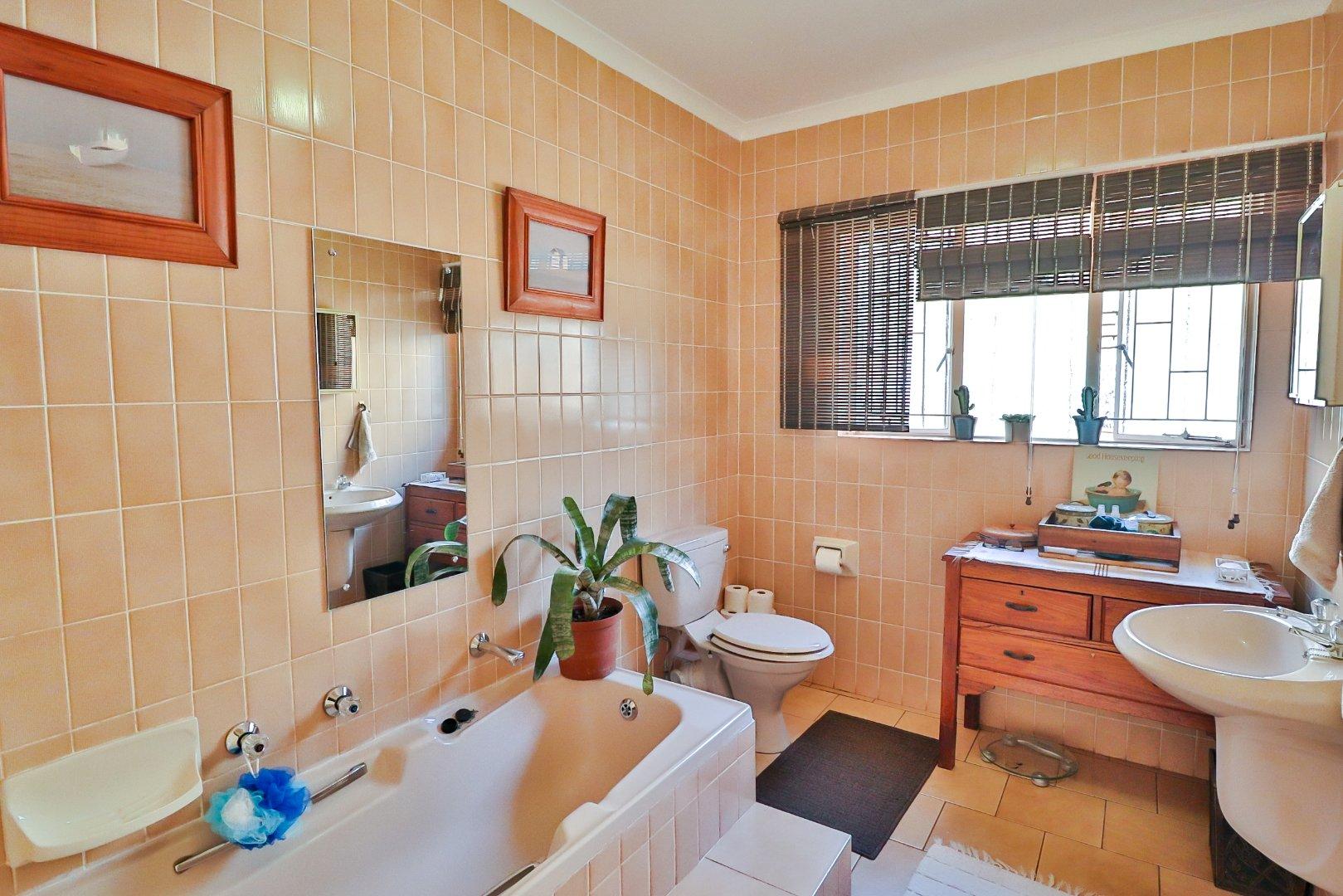 AIDA | 4 Bedroom House For Sale In Montana Park, Pretoria