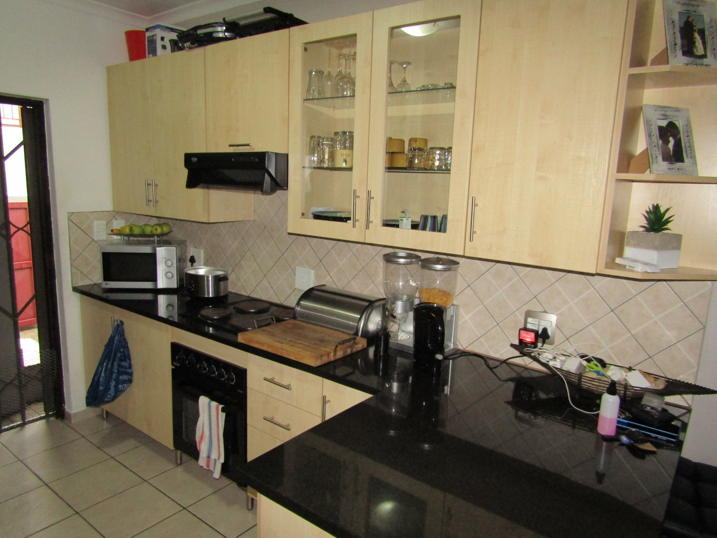 AIDA | 2 Bedroom Flat / Apartment For Sale In Moregloed